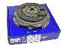 Automotor France ACK8019 Сцепление к-т RENAULT LOGAN/SANDERO/CLI